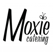 Jill Meyer and Wes Gartner of Moxie Catering