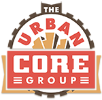 Kansas City Urban Core Group