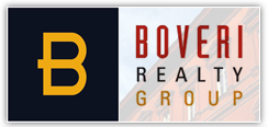 BoveriRealtyGroup
