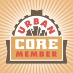 Kansas City Urban Core Group Annual Membership