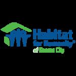 Habitat-for-Humanity-of-Kansas-City-Vs