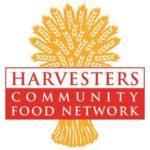 Harvesters-Logo