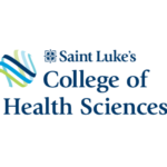 SaintLukesCollegeOfHealthSciences_logo_2018-h