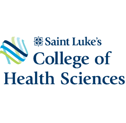 Saint Luke S College Of Health Sciences Kansas City Urban Core Group