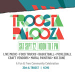 troostapalooza_tn